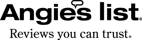 Angies List Testimonials for Massachusetts Home Inspections