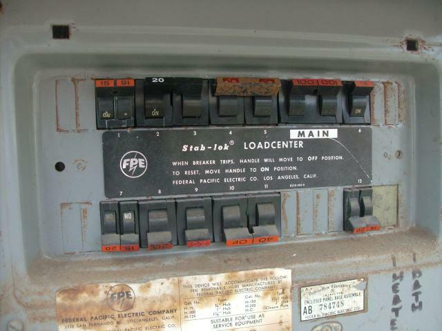 fpe_stab_lok_breaker federal pacific breakers massachusetts home inspections pacific fuse box at highcare.asia