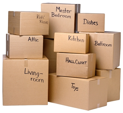 moving tips for massachusetts and new hampshire residents